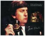 "Derek Martin ""Charle Slater"" (Eastenders and Doctor Who) #11"